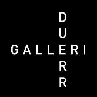 Deborah Duerr