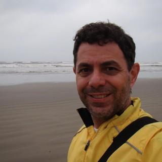 Júlio Bernabé