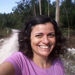 Ana Sofia Ventura