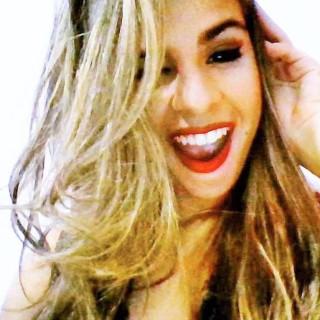Luiza Abreu