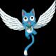iankiller77's avatar