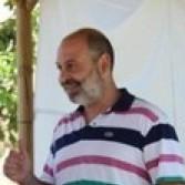 Francisco Gámiz