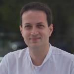 Joan Vergara avatar