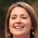 Mariette Sauvé