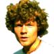 Jón Levy's avatar