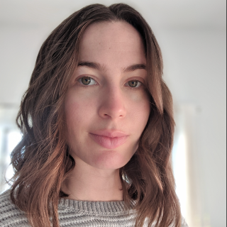 Britt Skrabanek