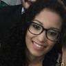 Maria Luiza Anjos