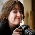 Victoria Bampton's Photo