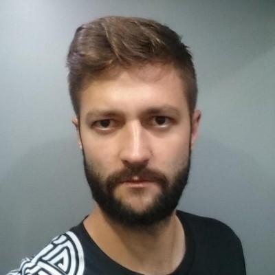 Miroslav Tadić