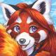 Acru_Jovian's avatar