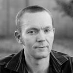 Stuart Carnie Avatar