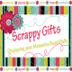 Maryanne @Scrappy Gifts
