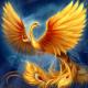BlossomDead's avatar