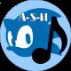 A-S-H