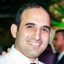 Muzamil Jehanzieb