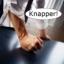 Ryan Knapper