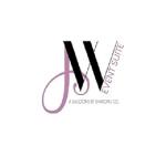 JW Event Suite