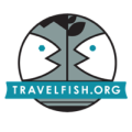 Avatar for travelfish