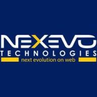 Nexevowebdesign