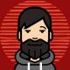 Kirisong's avatar