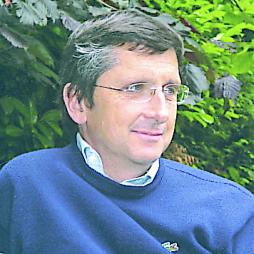 avatar for Michel De Jaeghere