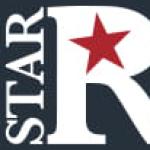 StarFoam