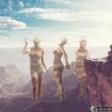Immagine avatar per Krisztina