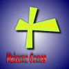 View MaizumaGames11440's Profile