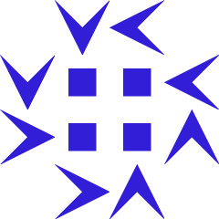 SiJH avatar image