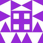 8e1d2705c370867168ce49076fe9089e?s=150&d=identicon&r=g