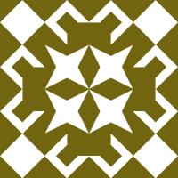 gravatar for angajalaanusha