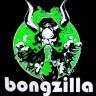 BongziIIa