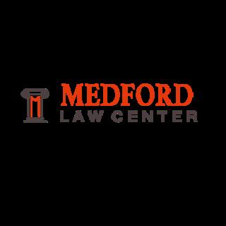 Attorneys Medford Oregon