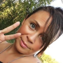 Dannah Rossignol's avatar
