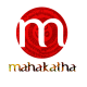 Team Mahakatha