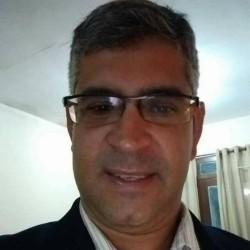 Captacão Recursos Patrocínio Eventos Fundação Banco do Brasil Soluções    #title