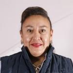 Lorena Montiel