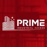 primeindustrialaccess