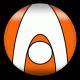 Profile picture of almaxaweb