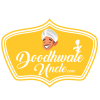 no profile - A2 Gir Cow's Ghee from Doodh Wale Uncle Jaipur