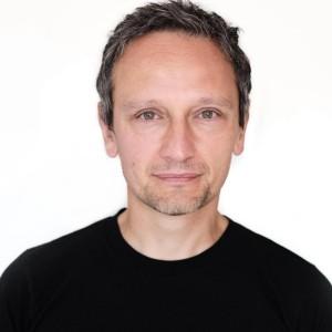 Frédéric M
