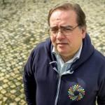 Pedro L. Fernandes