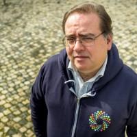 gravatar for Pedro Fernandes