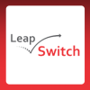 New Review Of Leapswitch Hosting - last post by Leapswitch-Ishan