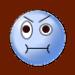 Profile picture of epopuzahy
