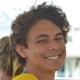 Leandro Sales