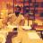 vinayKumar-2548 avatar image