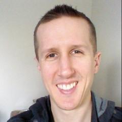 Chris Dziewa