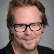Felix Wintgen