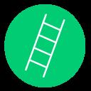 Tek Ladder